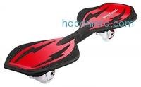 ihocon: RipStik Ripster Caster Board滑板