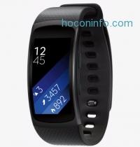 ihocon: Samsung Gear Fit2