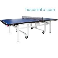 ihocon: Butterfly Centrefold 25 Rollaway Table Tennis Table