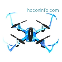 ihocon: Virhuck T915 RC Drone 2.4 GHz 4 CH 6 AXIS 遙控飛行器