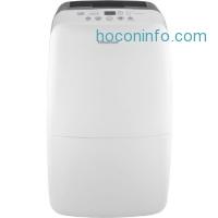 ihocon: Hisense 70 Pt. 2-Speed Dehumidifier with Built-In Pump