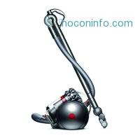 ihocon: Dyson Cinetic Big Ball Animal Canister Vacuum