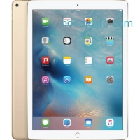 ihocon: Apple iPad Pro 12.9 Retina Display 128 GB WiFi Only Tablet