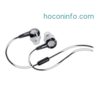 ihocon: Bose Mobile In-Ear Headset