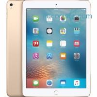 ihocon: Apple iPad Pro 9.7 Retina Display 128GB WiFi Only Tablet