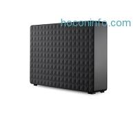 ihocon: Seagate Expansion 3TB Desktop External Hard Drive USB 3.0 (STEB3000100)