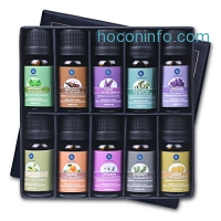 ihocon: Lagunamoon Essential Oils Gift Set
