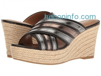 ihocon: COACH Florentine Women's Shoes