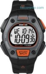 ihocon: Timex TW5K90900 Men's Running Sport Watch