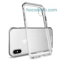 ihocon: iPhone X Case手機套