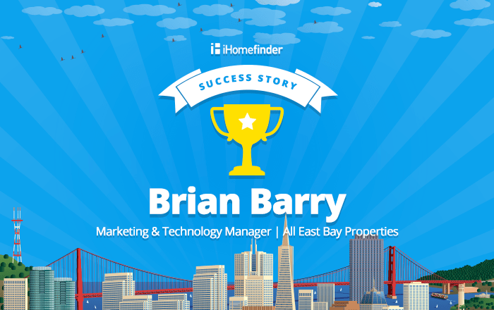 Brian Barry Blog Post Image
