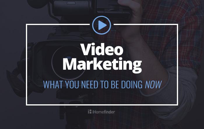 iHomefinder - Video Marketing Blog Header - 20170324