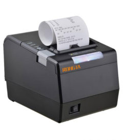 RONGTA RP850 80mm Thermal Receipt Printer