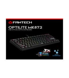 MK872RGB