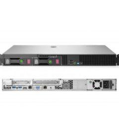 HPE-ProLiant-DL-20-Gen.10-Server