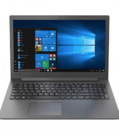 Lenovo Ideapad 130 7th Gen Intel Core i3