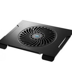 Cooler Master CMC3 Laptop Cooler Pad