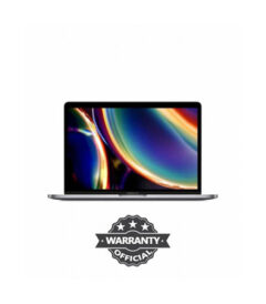 Apple-MacBook-Pro-13.3-Inch-Core-i5-2.0GHz-one