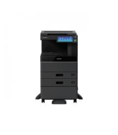 Toshiba-e-Studio-3018A-Photocopier