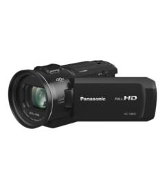Panasonic HC-V800 Full HD Premium Handheld Camcorder