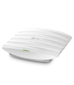 TP-Link EAP245 AC1750 Dual Band Ceiling Mount Access Point
