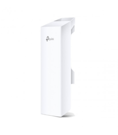 TP-LINK CPE510 5GHz N300 Outdoor CPE