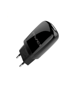 Awei C-821 USB Quick Charger