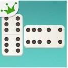 dominoes jogatina