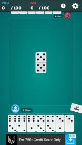 epic board game