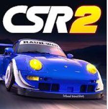 free downloading racing game