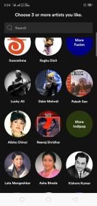 spotify player online