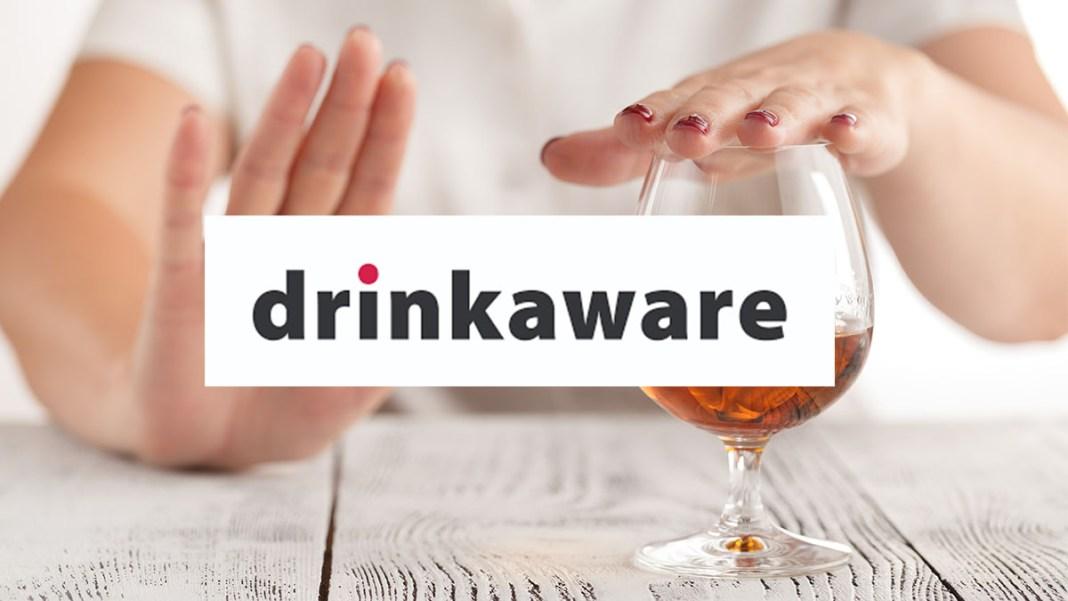 drinkaware