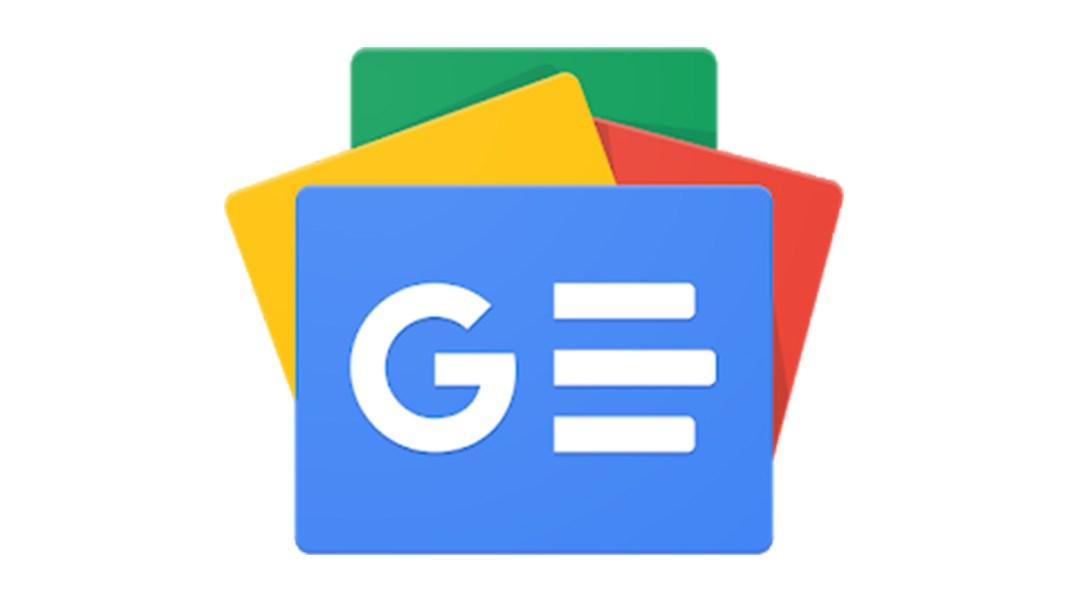 google top news stories