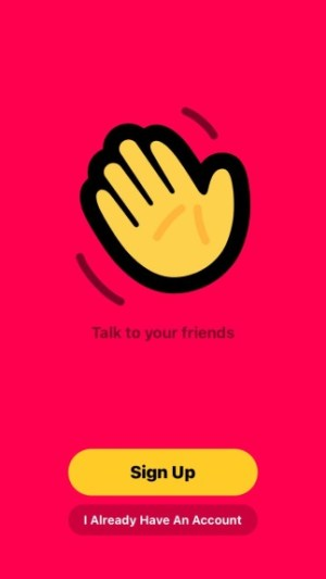 houseparty app games