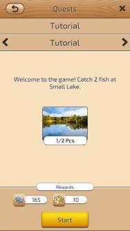 let's fish game