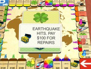 rento dice board game online apk