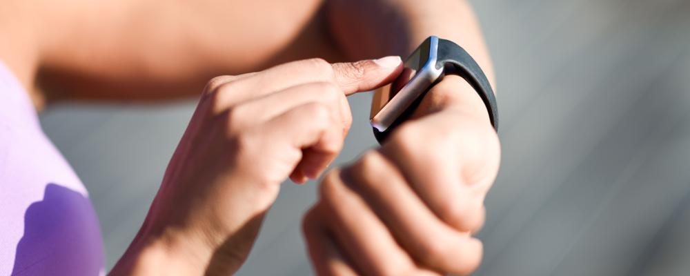 smartwatch-fitness