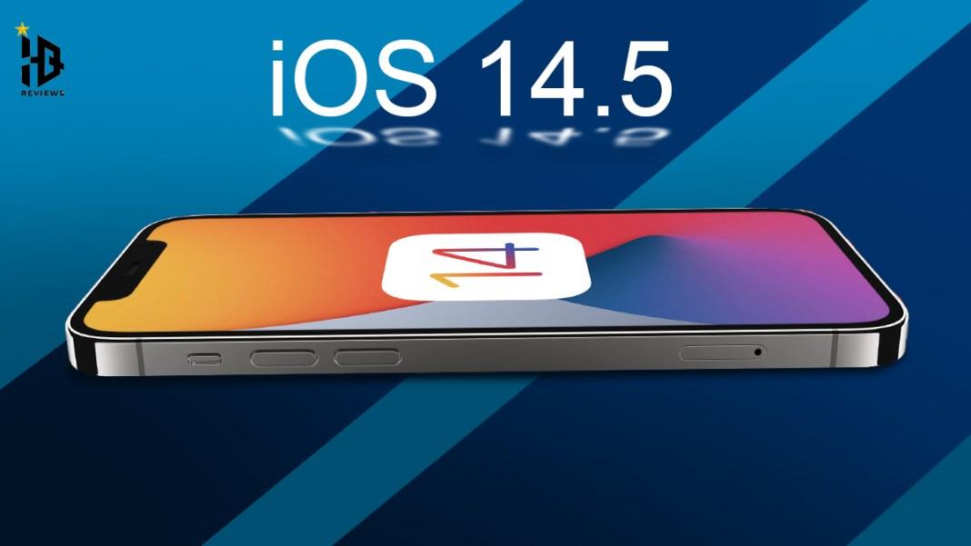ios-14.5