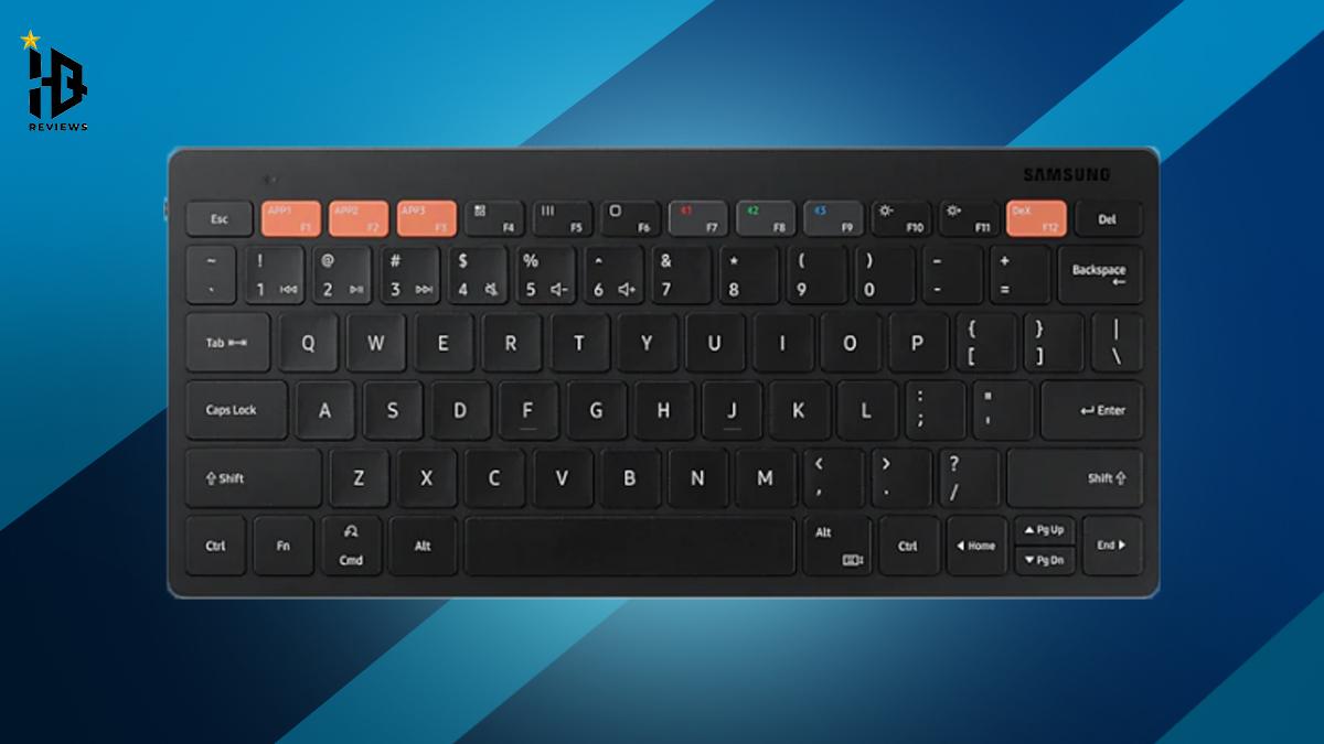 samsung-keyboard-trio-500