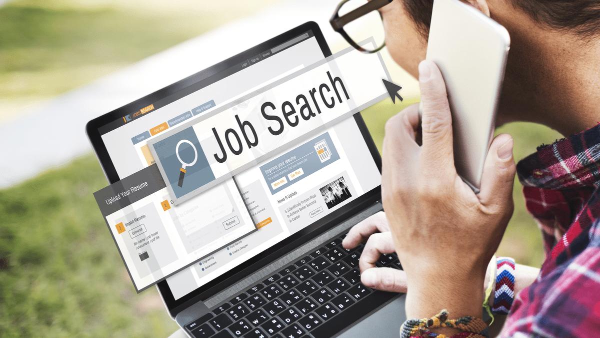 tech-job-apps