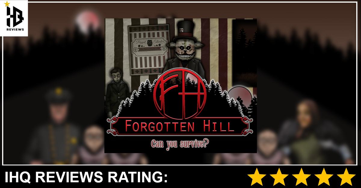 forgotten-hills