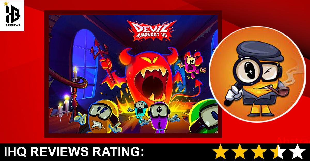 devil-among-us