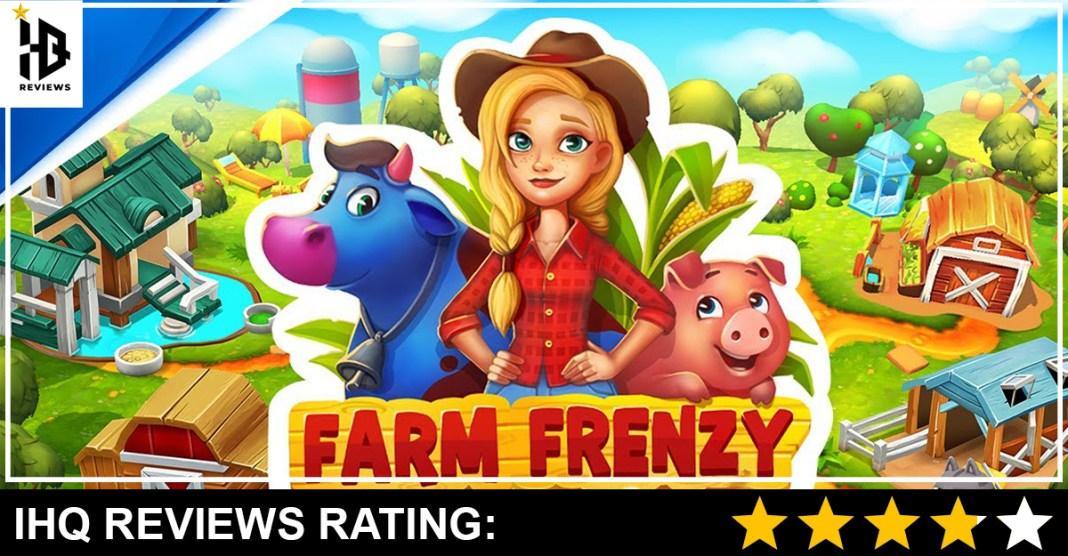farm frenzy image