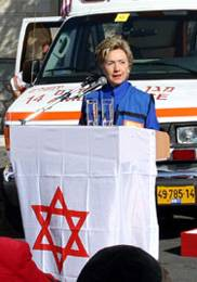 https://i2.wp.com/www.ihr.org/webpics/Hilary_Clinton_in_Israel.jpg