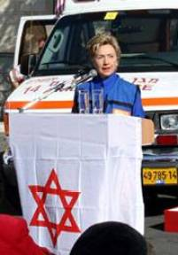 https://i2.wp.com/www.ihr.org/webpics/Hilary_Clinton_in_Israel.jpg?resize=201%2C288