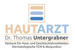 Hautarzt in Wiener Neustadt - Dr. Thomas Untergrabner