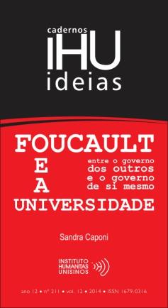 211-IHU_Ideias-foucault_e_a_universidade.jpg