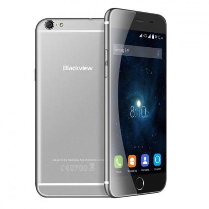 Blackview Ultra, R7, Plus, A8 Max la iHunt.ro si despre problema pieselor de schimb