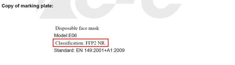 Această imagine are atributul alt gol; numele fișierului este 1-ffp2.JPG