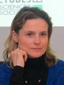 Valérie Gelézeau | IIAS